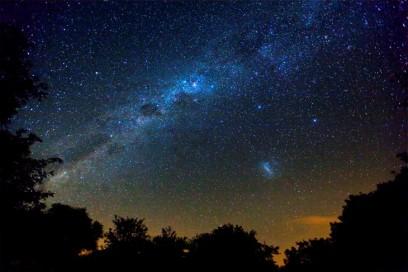 Stargazing-2-Copy_6e3edfd98617916c71ec86cac50a26581